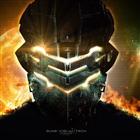 Skyborger_Power's avatar