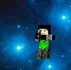 thedarkraze's avatar