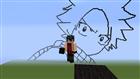 KenshinDragneel's avatar