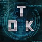 View The_Digital_Key's Profile