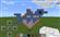 DolphinsPride138's avatar