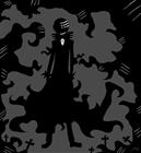 Jspy1's avatar