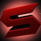saucydawsy1's avatar