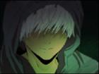 Herieman's avatar