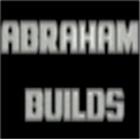 View abraham53611's Profile