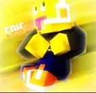View epicnessplaysmc's Profile