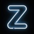 View Zyonic88's Profile