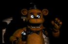 DatLoneyGuy's avatar