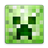 The_Last_Dovahkiin's avatar