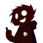 acrios90's avatar
