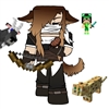 Michaela04's avatar