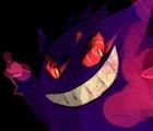 BlueInvader's avatar