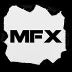 View MaximumFX's Profile