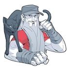 tete3000's avatar