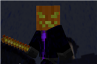 View Daxter_Flamehand's Profile
