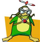 Sky5589's avatar