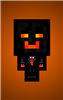 KriKun's avatar