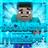 ExclusiveMinecraft's avatar