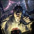 kenstructor's avatar