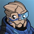 VeteranCookie's avatar