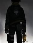 Mezona's avatar