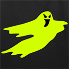 Phantomz's avatar