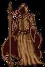 Gheart's avatar