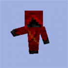 View Shadoward12's Profile
