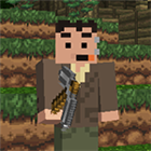 Openf1rE's avatar