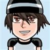 xxxtrigger50xxx's avatar