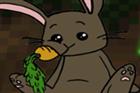 MinerBunni's avatar