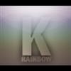 KROME_Rainbow's avatar