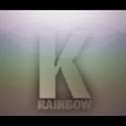 View KROME_Rainbow's Profile
