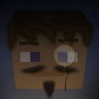 View shawndeprey's Profile