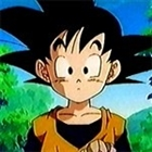 GotenSSJ3's avatar