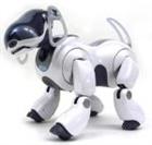 dwalder01's avatar