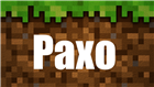 Paxoplace's avatar
