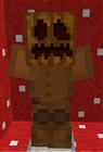 King_Ray's avatar