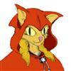 GreyAcumen's avatar