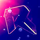 View rydervader00's Profile