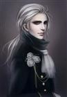 SirEripmav's avatar