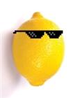 View s_limon's Profile