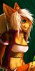 MayhemXMischief's avatar