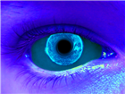 juicyjay42's avatar