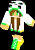 XxPandaPlayerxX's avatar