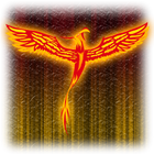 Caffeinix's avatar