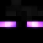 JonahPwnsIain's avatar