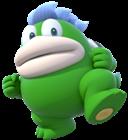 bengutierrez89's avatar