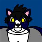 TravisKalibur's avatar