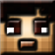 drnose21's avatar